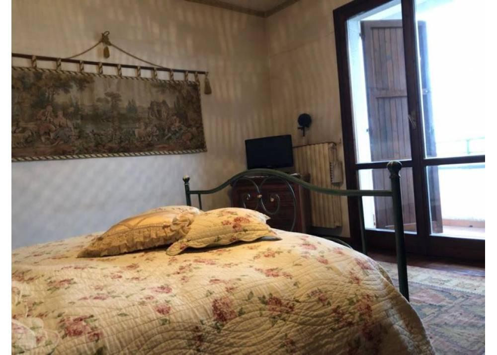 Vendita Villetta a schiera a Noceto trilocale  di 122 mq