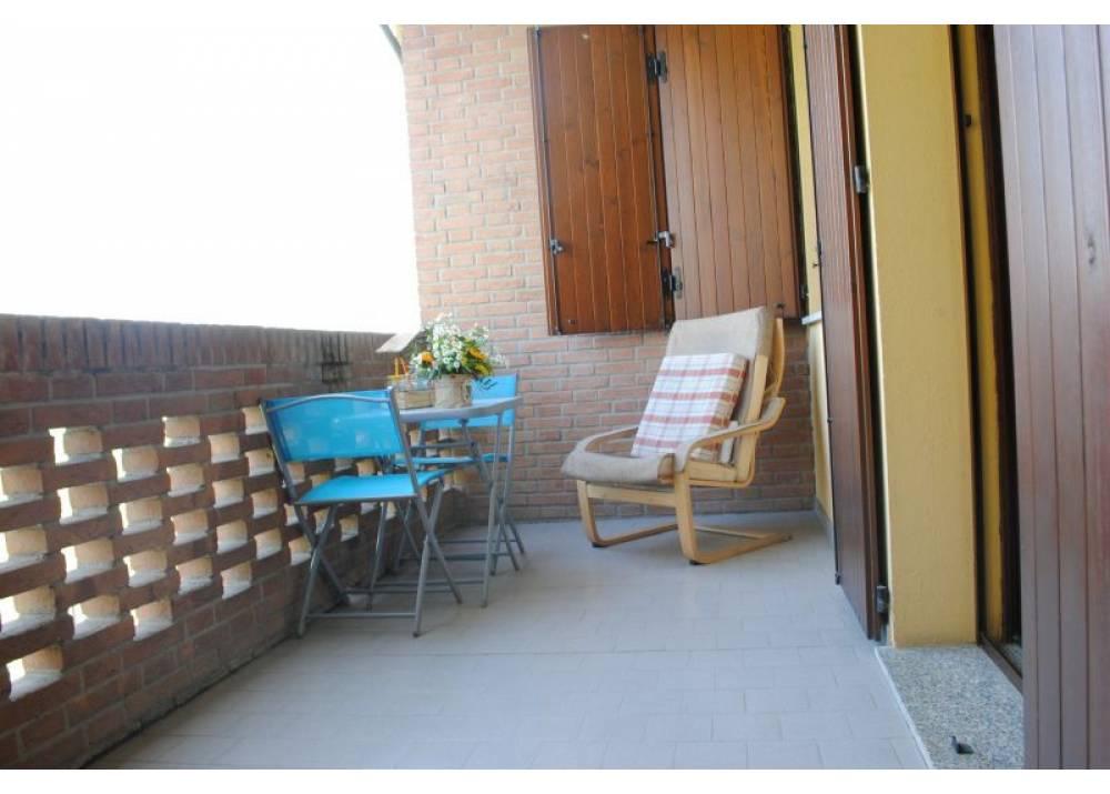 Vendita Appartamento a Parma trilocale  di 75 mq