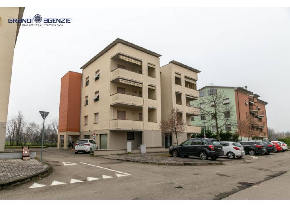 Vendita Bilocale a Parma  Colombo di 56 mq
