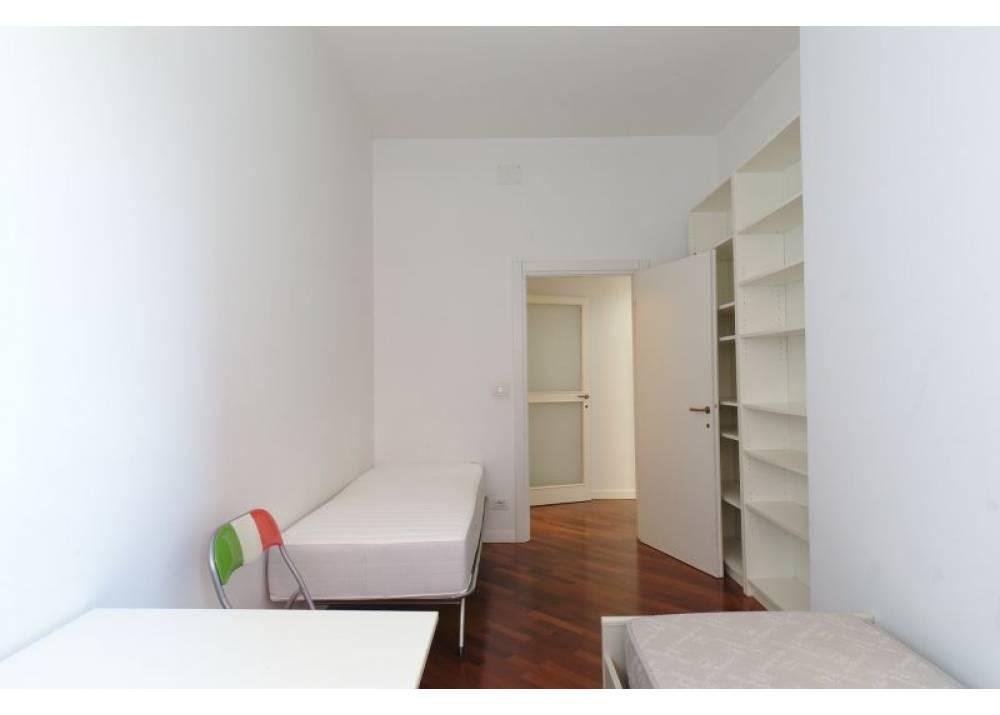 Vendita Appartamento a Parma trilocale Int. Via Saffi di 95 mq