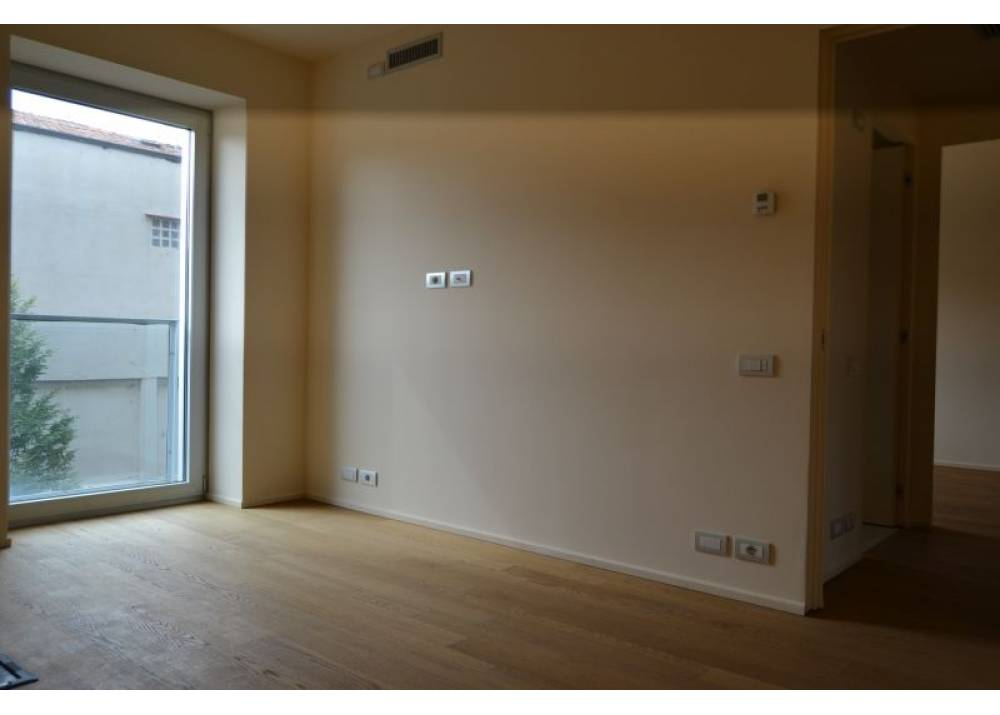 Vendita Appartamento a Parma  san leonardo di 105 mq