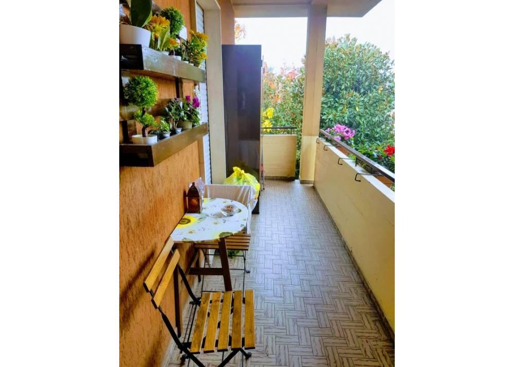 Vendita Appartamento a Colorno trilocale  di 95 mq