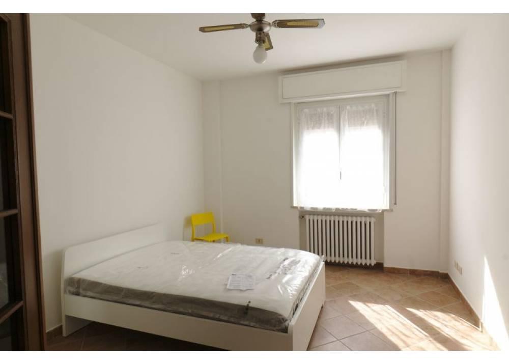Affitto Appartamento a Parma  Montanara di 118 mq