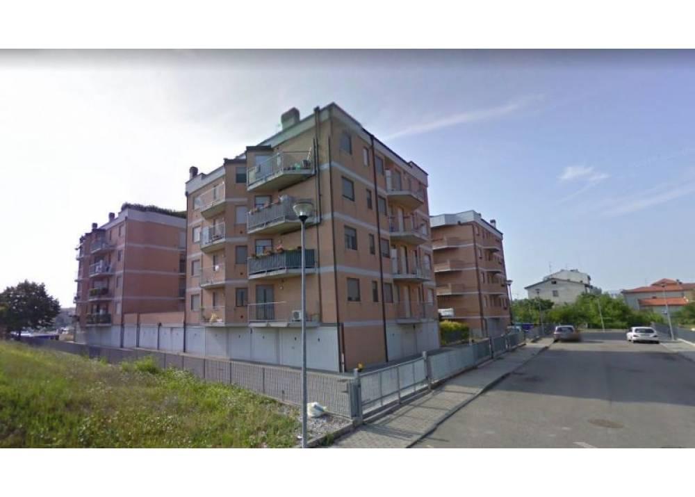 Vendita Appartamento a Torrile trilocale  di 85 mq