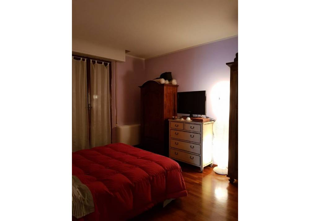 Vendita Appartamento a Sarzana trilocale  di 90 mq