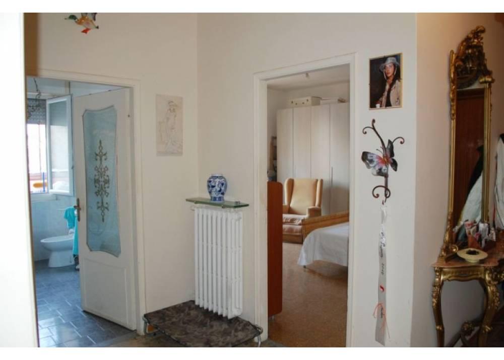 Vendita Appartamento a Fidenza trilocale  di 118 mq