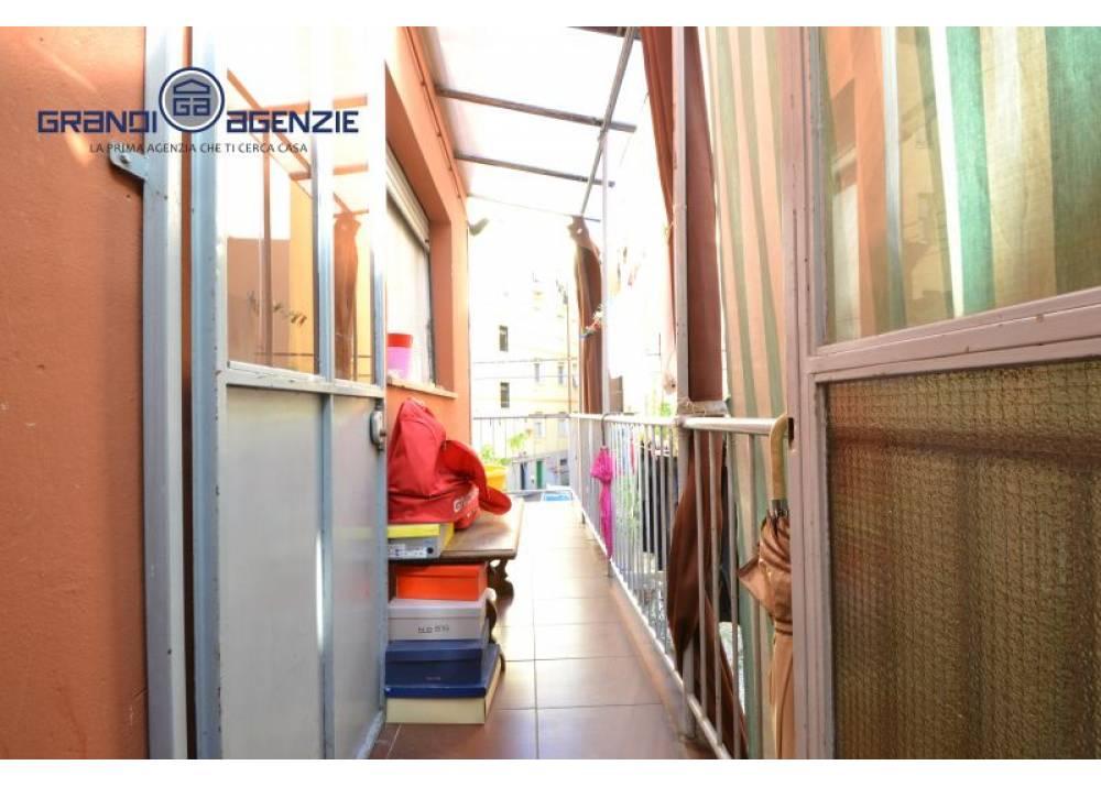 Vendita Appartamento a Parma trilocale Ospedale di 62 mq