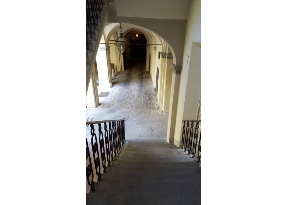 Affitto Appartamento a Parma trilocale Parma Centro di 110 mq