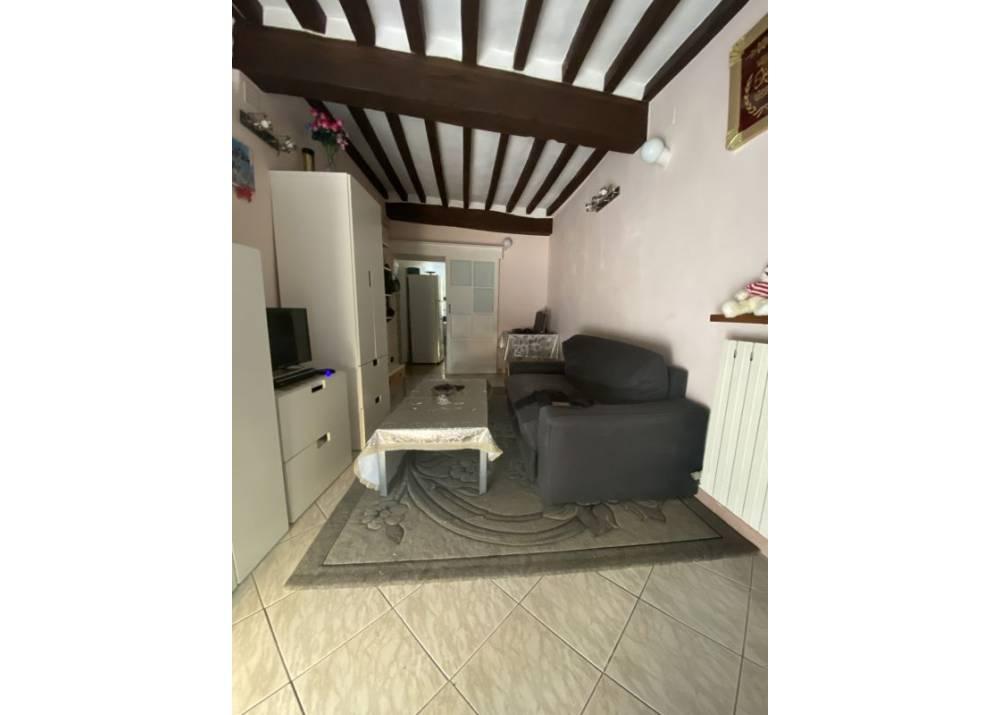 Vendita Appartamento a Parma bilocale Oltretorrente di 47 mq