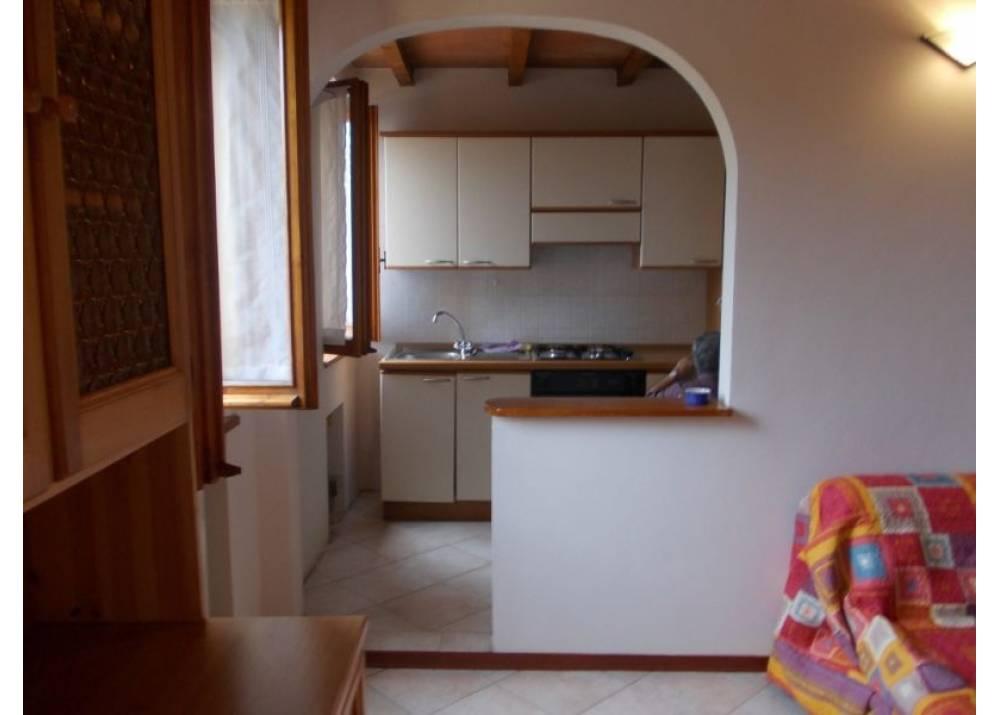Affitto Appartamento a Parma bilocale  di 57 mq