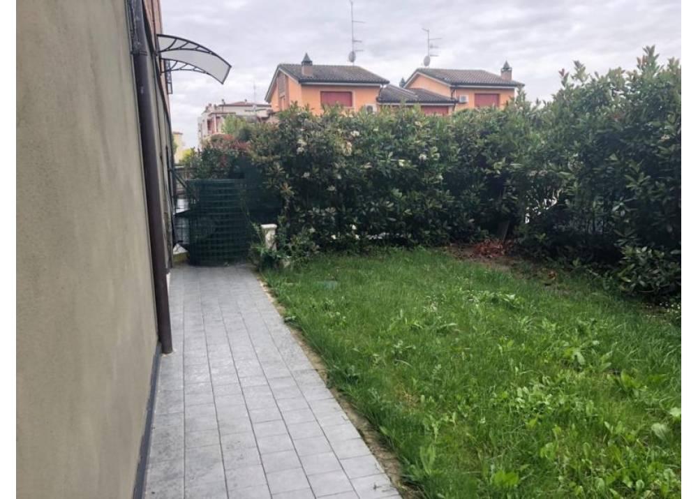 Vendita Trilocale a Parma  Vigatto di 96 mq