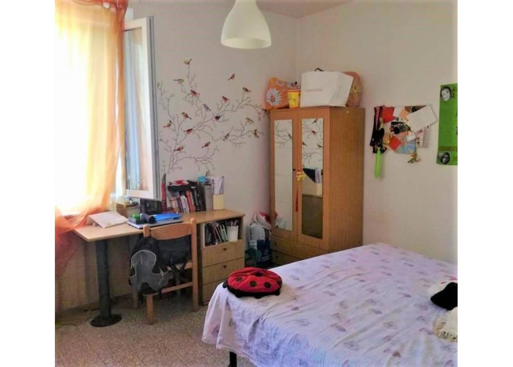 Affitto Appartamento a Parma trilocale Oltretorrente di 100 mq