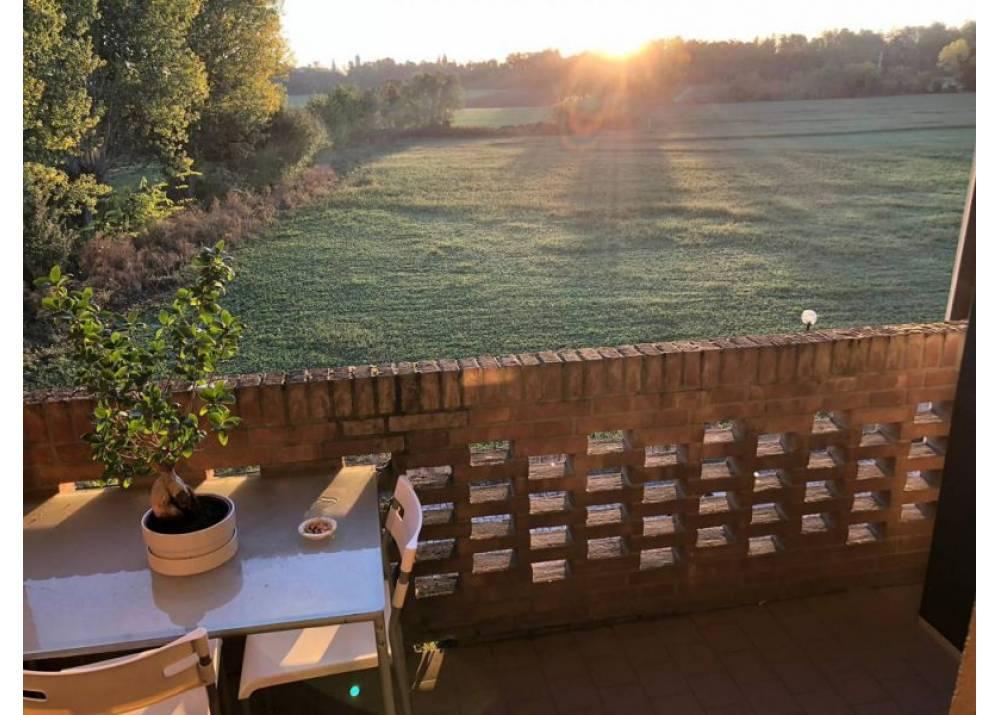 Vendita Appartamento a Parma monolocale  di 43 mq