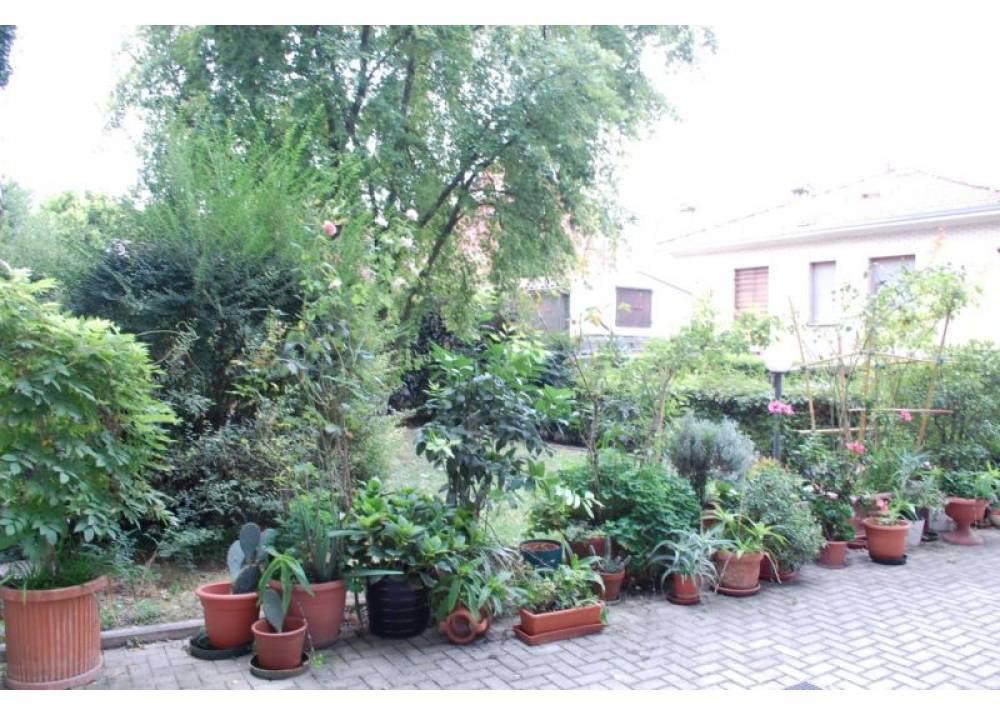 Vendita Appartamento a Parma bilocale Q.re San Lazzaro di 50 mq