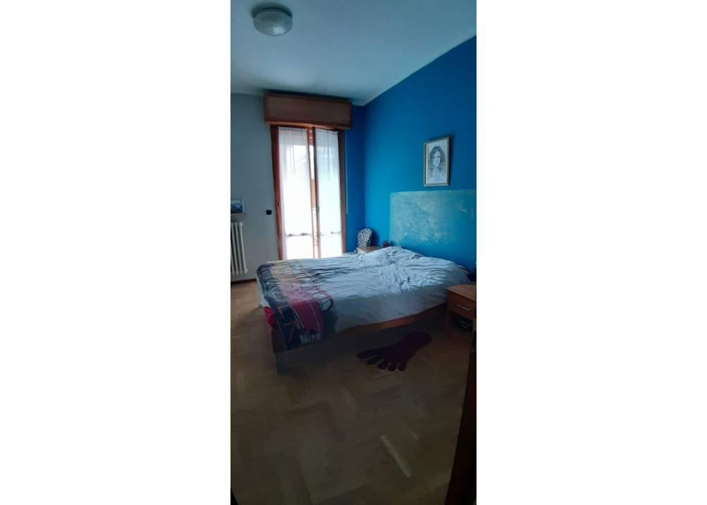 Affitto Quadrilocale a Parma  molinetto di 140 mq