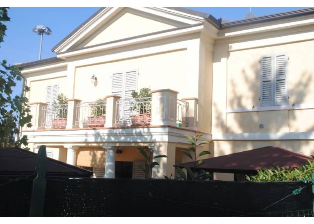 Vendita Appartamento a Parma trilocale Molinetto di 90 mq