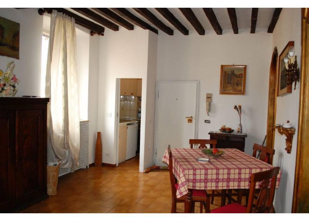 Vendita Appartamento a Parma bilocale centro storico di 65 mq