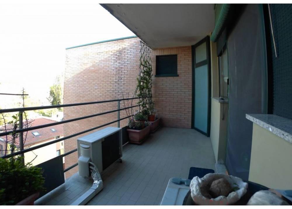 Vendita Appartamento a Parma  Golese-Strada Baganzola di 66 mq