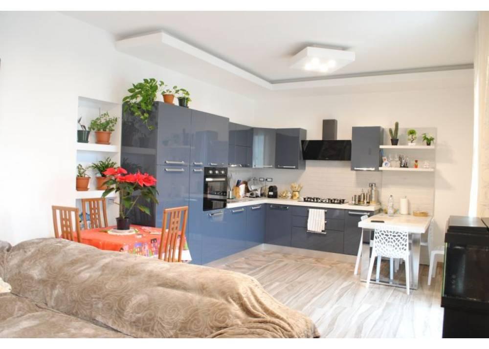Vendita Appartamento a Collecchio trilocale  di 100 mq