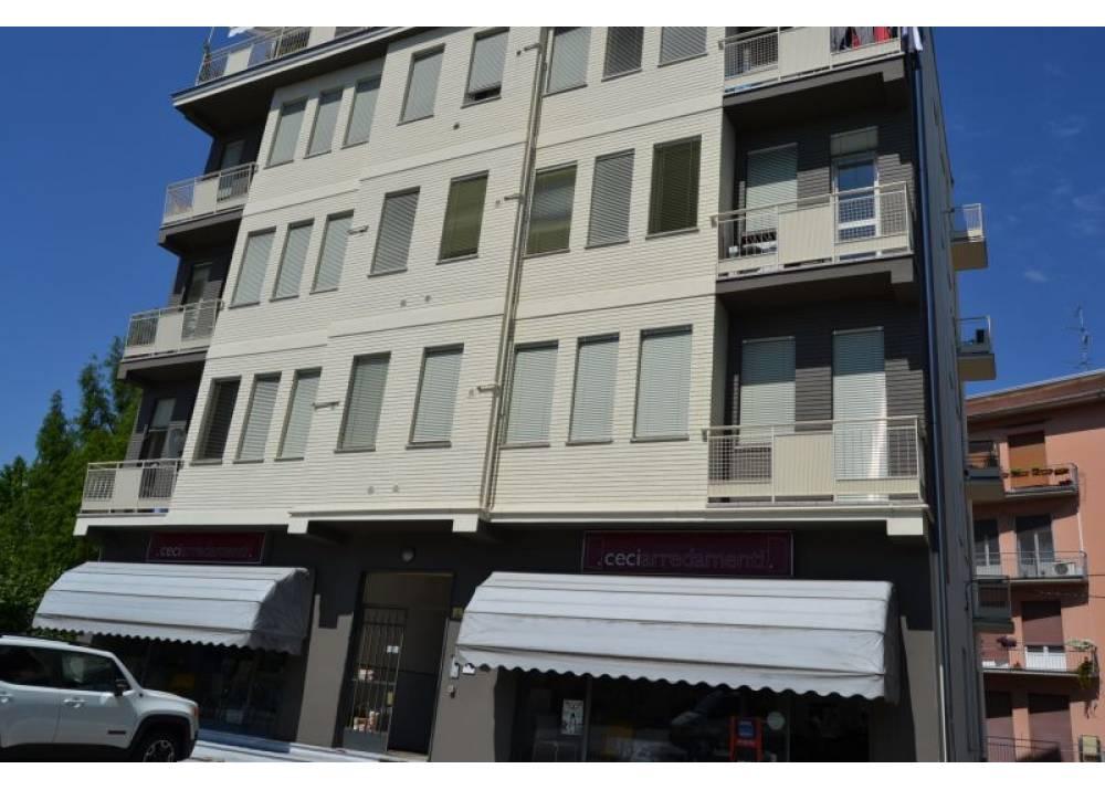Vendita Appartamento a Sorbolo trilocale  di 70 mq