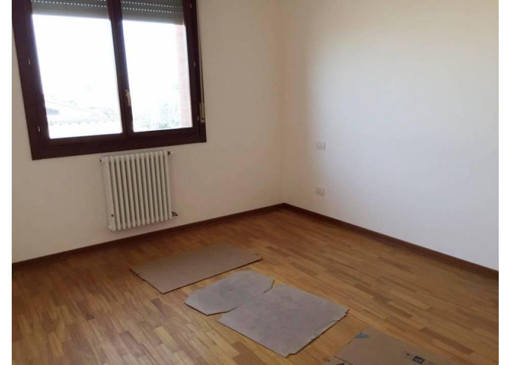 Vendita Appartamento a Montechiarugolo bilocale  di 80 mq