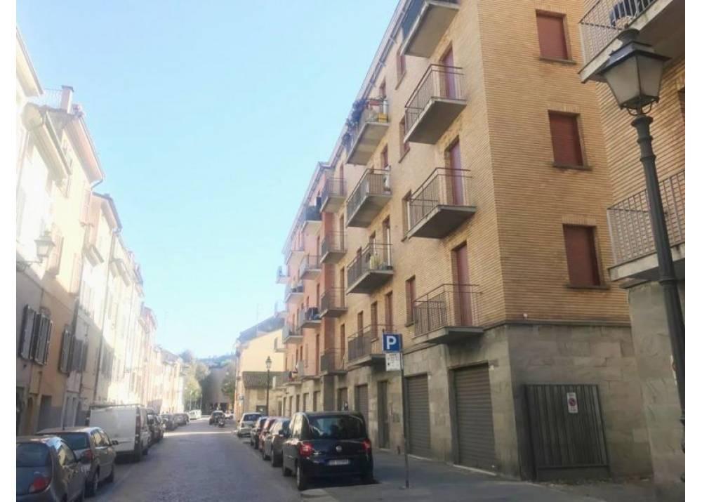 Vendita Appartamento a Parma bilocale Oltretorrente di 65 mq