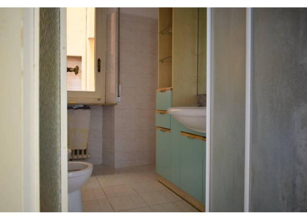 Vendita Appartamento a Parma trilocale Centro - Barilla Center di 85 mq