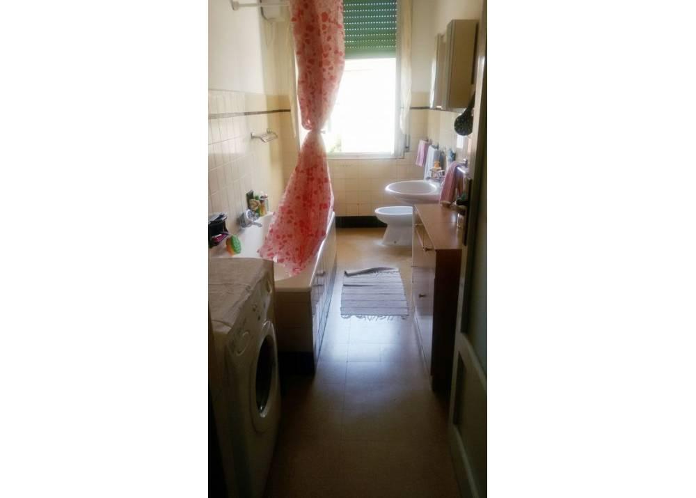 Affitto Appartamento a Parma  Montanara di  mq