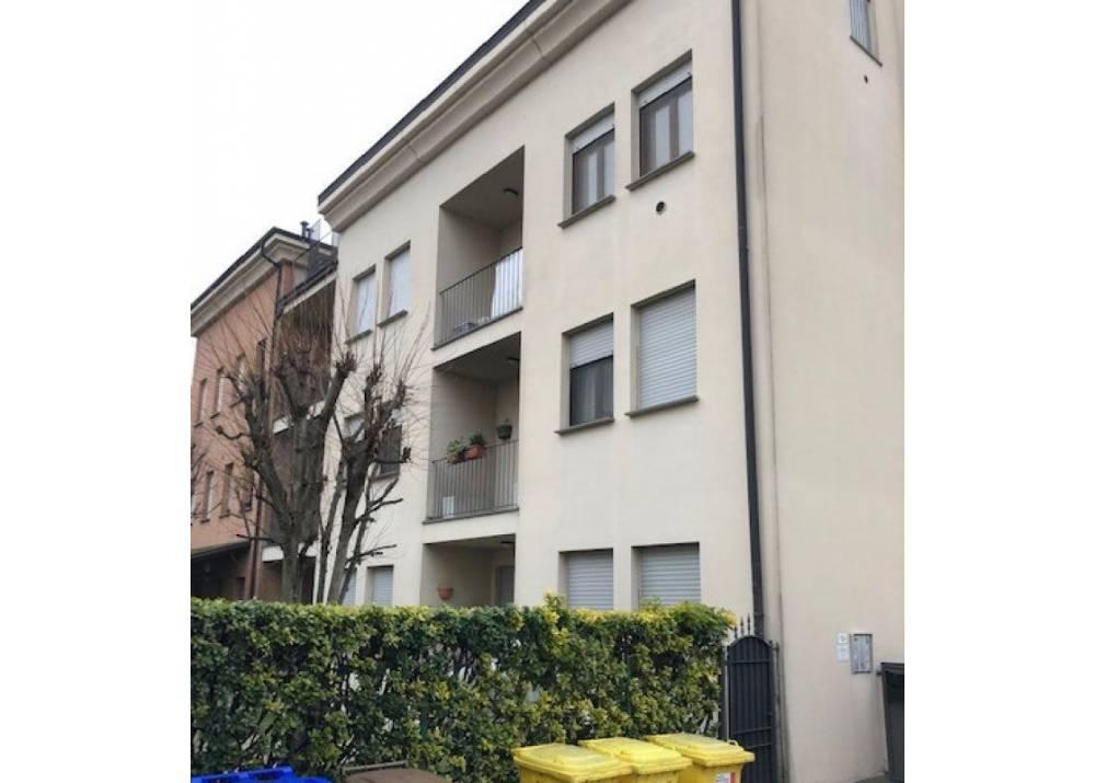 Vendita Appartamento a Parma bilocale  di 40 mq