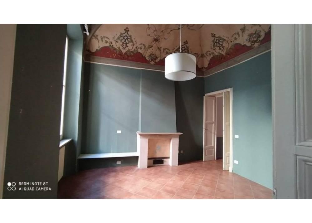 Affitto Appartamento a Parma trilocale Centro Storico di 75 mq