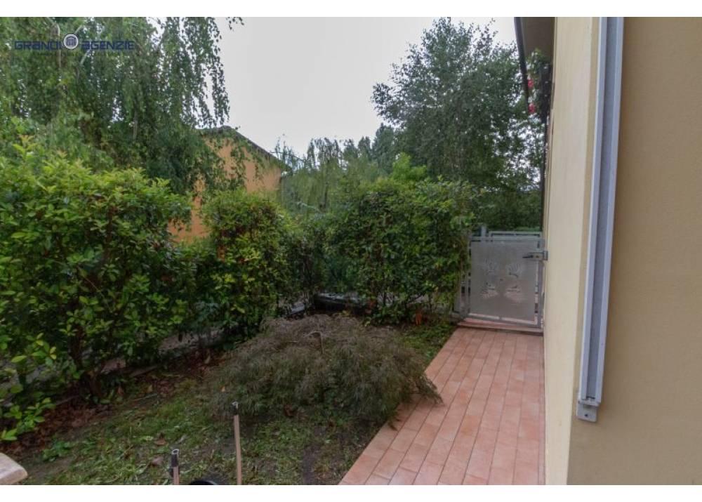 Vendita Appartamento a Lesignano De` bagni trilocale  di 78 mq