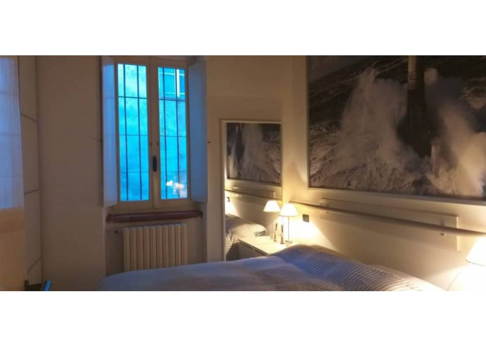 Affitto Appartamento a Parma bilocale Centro Storico di 60 mq