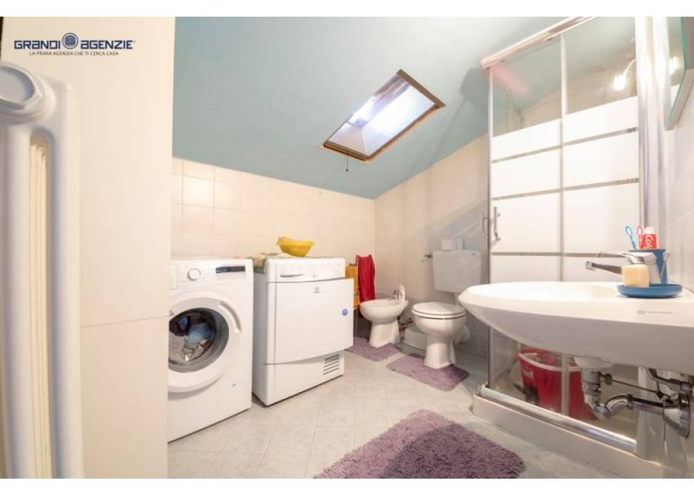 Vendita Appartamento a Torrile trilocale  di 90 mq
