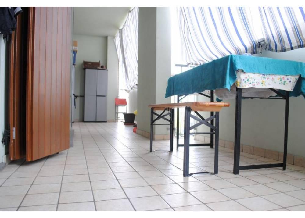 Vendita Appartamento a Montechiarugolo trilocale  di 80 mq