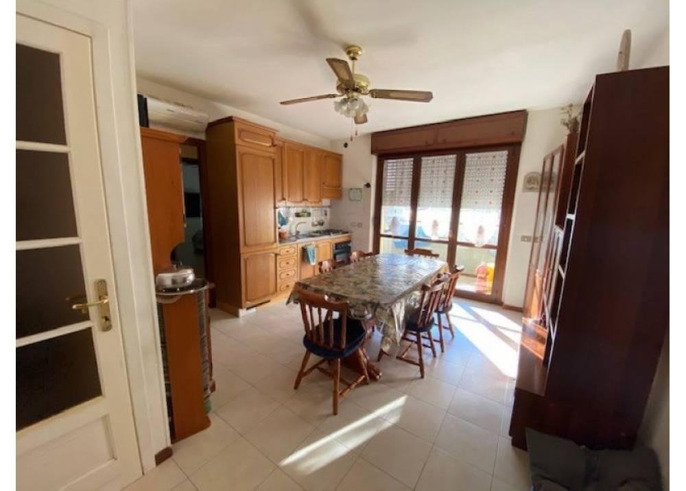 Vendita Appartamento a Torrile trilocale  di 66 mq