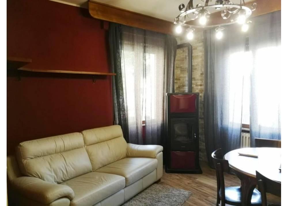 Affitto Appartamento a Sorbolo Mezzani bilocale  di 60 mq