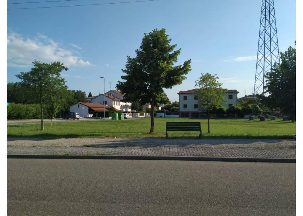 Vendita Appartamento a Noceto bilocale  di 56 mq