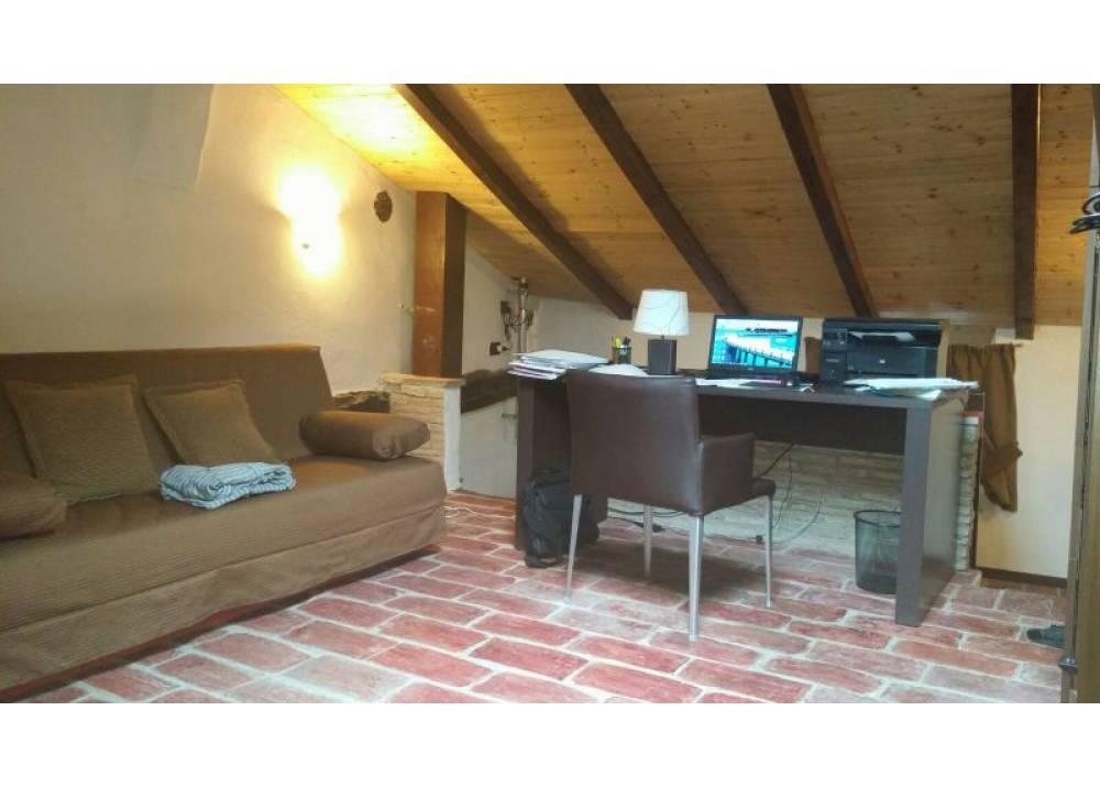 Vendita Villa a Montechiarugolo trilocale  di 75 mq