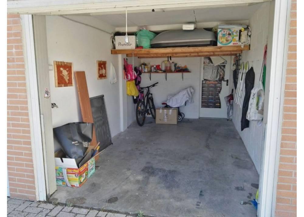 Vendita Appartamento a Parma Strada Baganzola  di 70 mq
