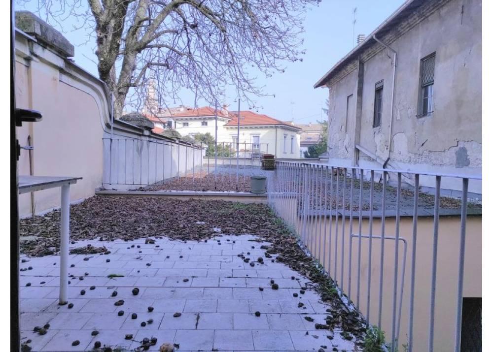 Vendita Appartamento a Parma trilocale Centro storico di 156 mq