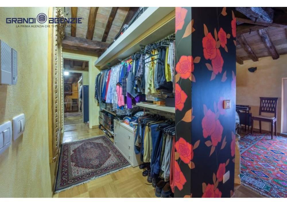 Vendita Appartamento a Parma trilocale  di  mq