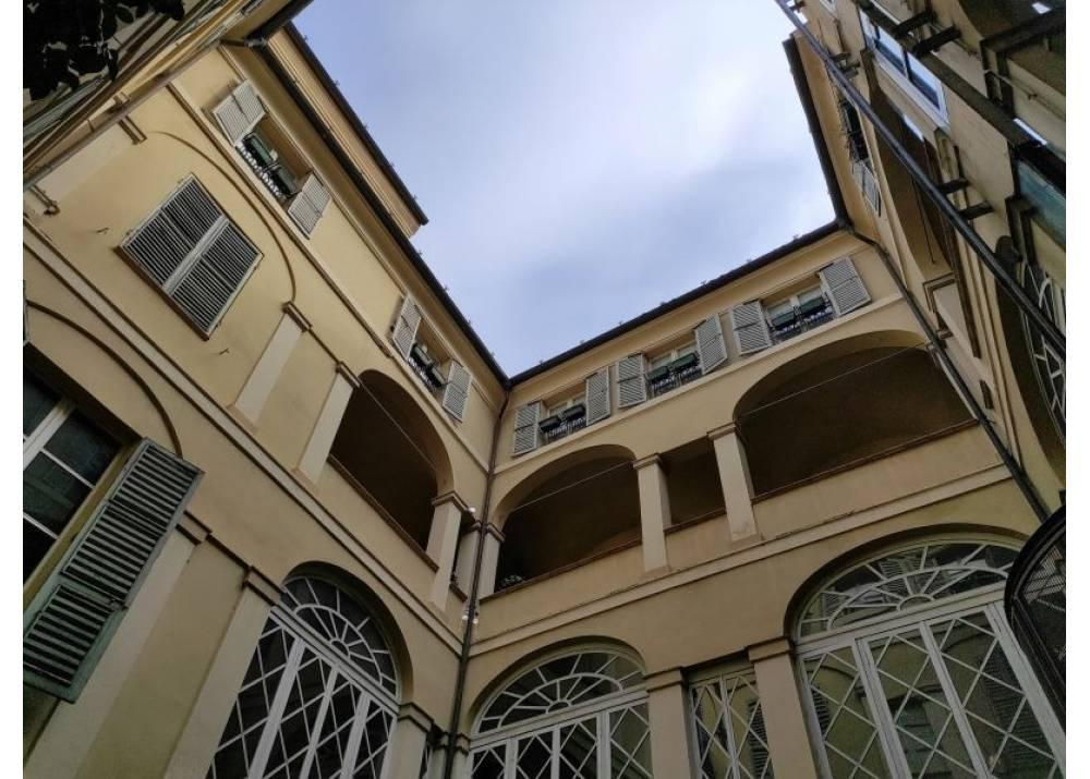 Vendita Appartamento a Parma quadrilocale Centro storico di 254 mq