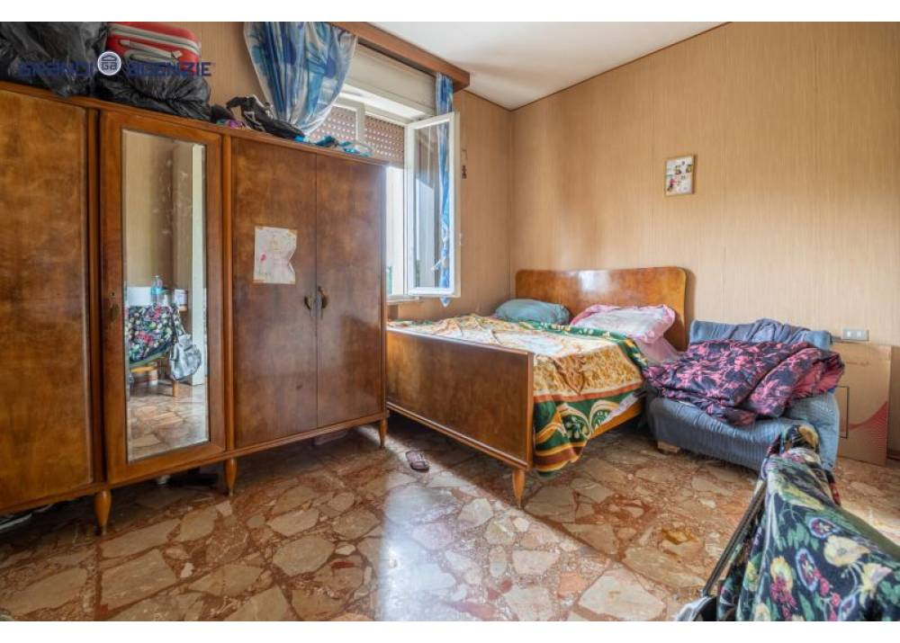 Vendita Appartamento a Parma bilocale Crocetta di 71 mq