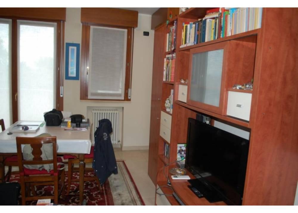 Vendita Appartamento a Parma trilocale  di 74 mq