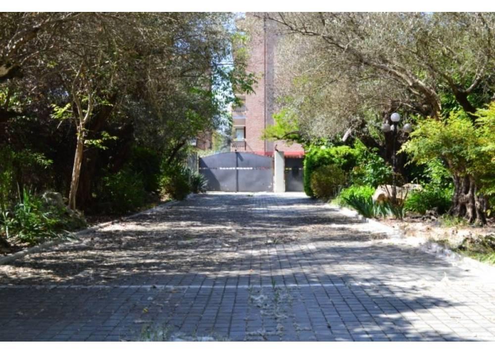 Affitto Appartamento a Parma Via Isacco Newton San Lazzaro di 20 mq
