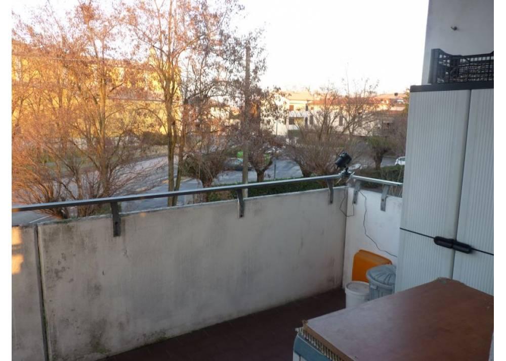 Vendita Appartamento a Torrile Via Don G. Leporati  di 78 mq
