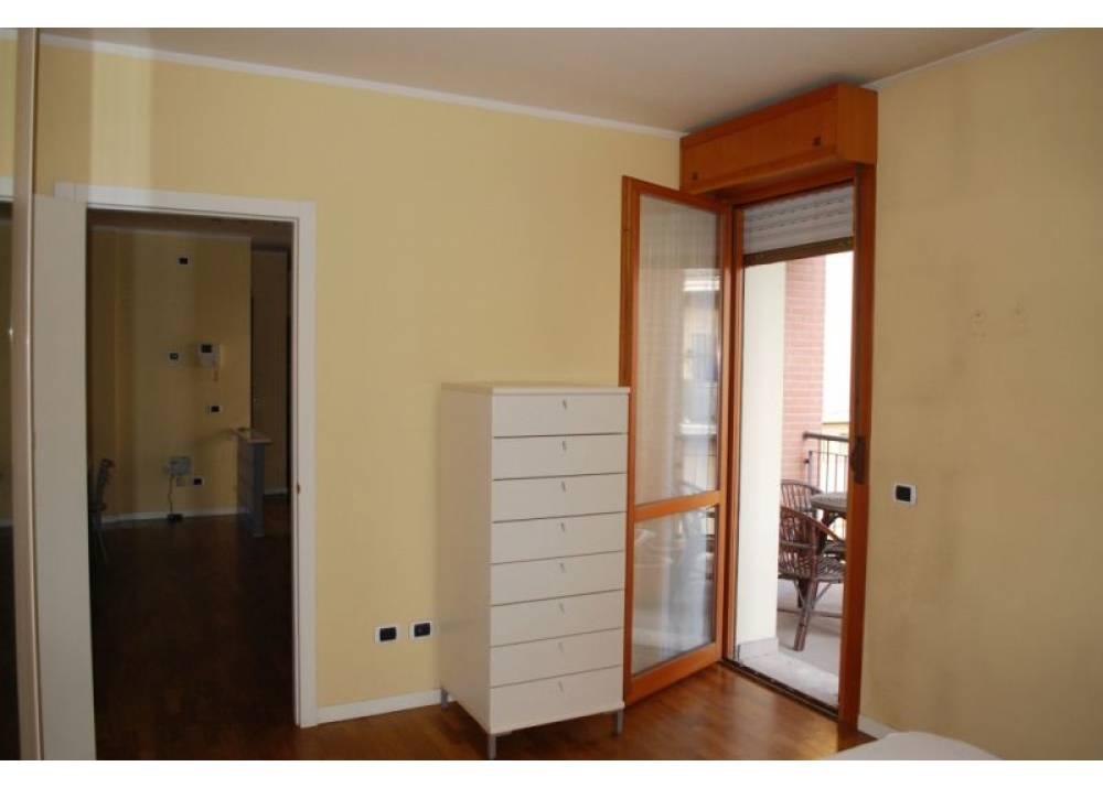 Vendita Appartamento a Parma bilocale San Lazzaro di 66 mq