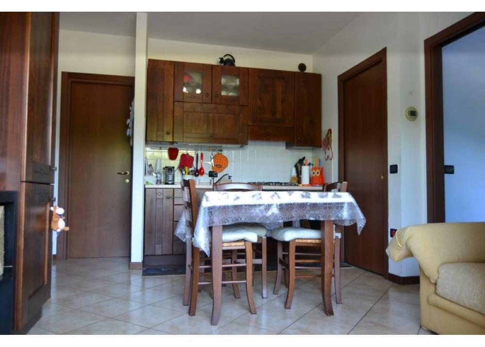 Vendita Appartamento a Parma trilocale san leonardo/via europa di 65 mq