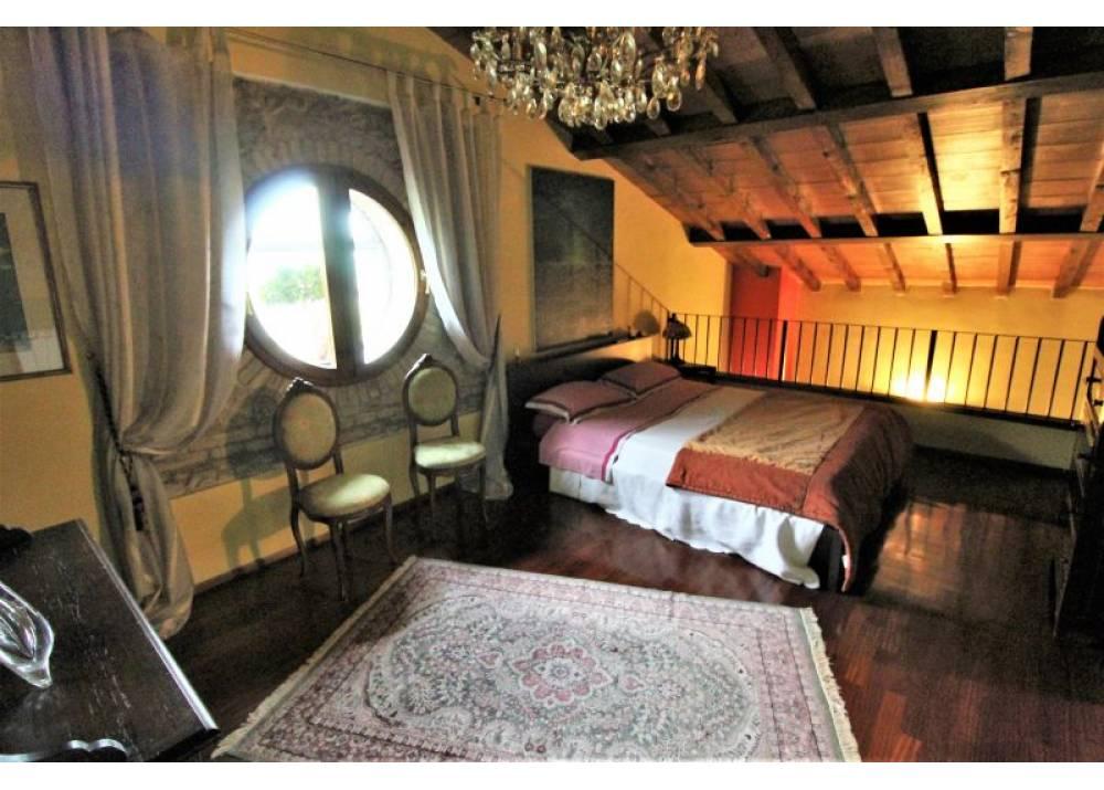 Vendita Appartamento a Parma trilocale  di 110 mq