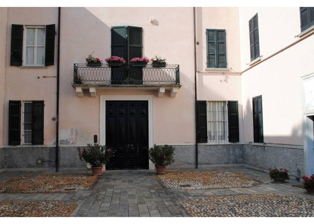 Vendita Appartamento a Parma monolocale  di 45 mq